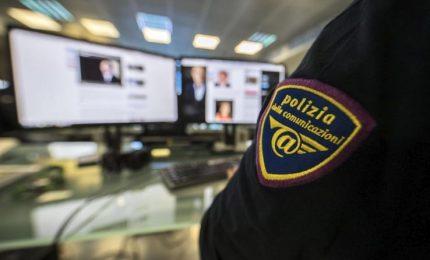 Corruzione nel rilascio di cittadinanza italiana, sei arresti
