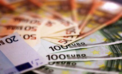 Prestito per consolidamento debiti: è ancora crescita nel 2018