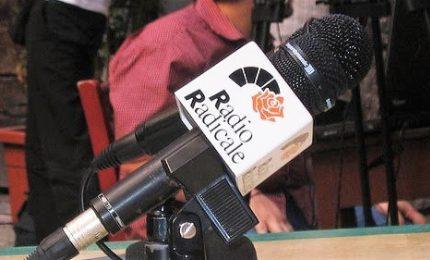 Cdr Radio Radicale scrive a Mattarella, intervenga
