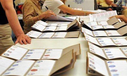 Referendum e amministrative, si pensa a election day 13 e 14 settembre