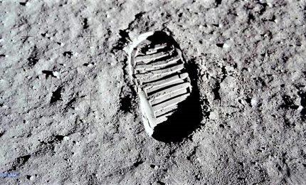 Artemis porterà la prima donna sulla Luna entro il 2024