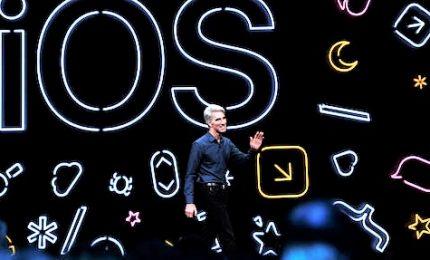 Apple dice addio ad iTunes. Stop in autunno, ma arrivano tre nuove app