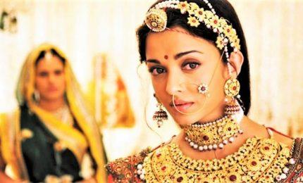 Dal sarod a Bollywood, arriva il festival indiano Summermela 2019