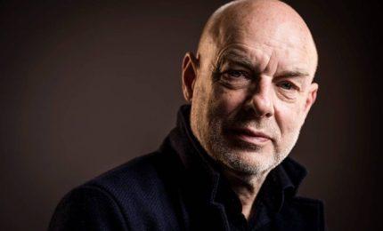 Un asteroide porterà il nome di Brian Eno