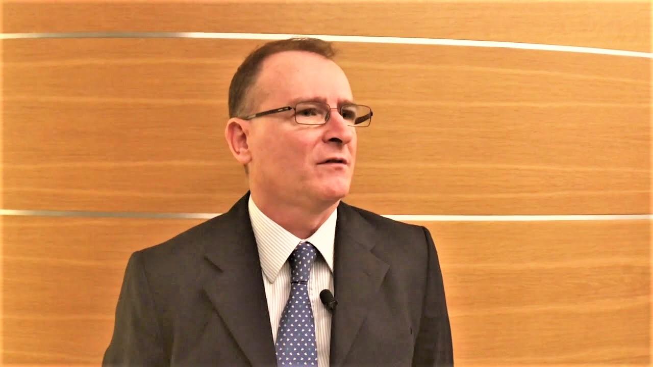 Bufera Procure, il consigliere togato Cartoni di dimette da Csm