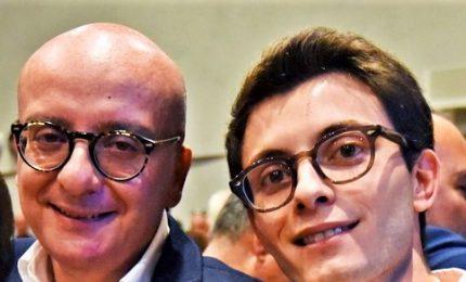 Parlamento siciliano, nasce nuovo gruppo. Fibrillazioni in Fi
