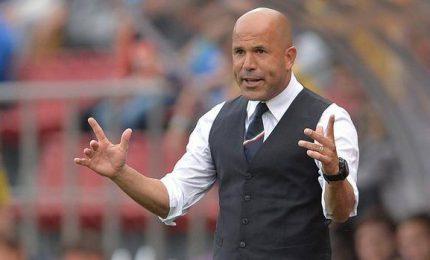 """Di Biagio non fa calcoli: """"Pensiamo al Belgio"""""""