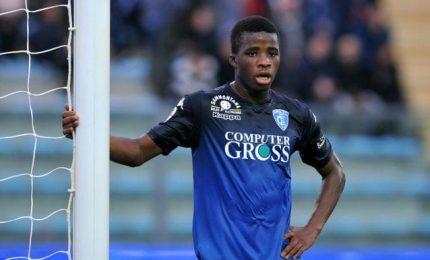 Lukaku chiama l'Inter, la Juve prende Traore'