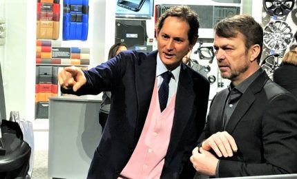 """Fca ritira la sua proposta per la fusione con Renault: """"In Francia non ci sono le condizioni politiche"""""""