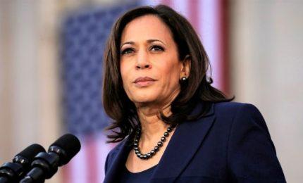 Corsa democratica alla Casa Bianca: Kamala Harris spicca volo, Biden grande sconfitto