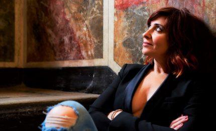 """La compositrice Giuseppina Torre esce con l'album """"Life Book"""""""