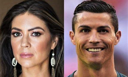 Cadono le accuse di stupro contro Ronaldo, non sarà incriminato