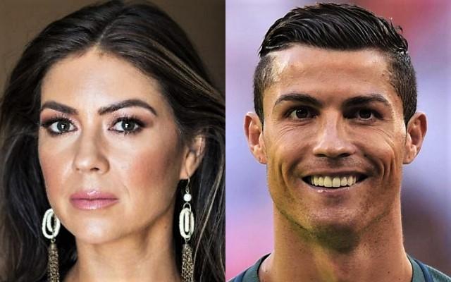 Modella Mayorga ritira accuse stupro a Ronaldo