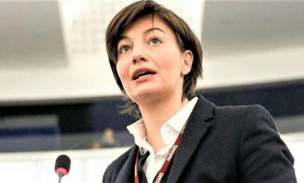 Tangenti, difesa: non richiesta revoca domiciliari per la Comi