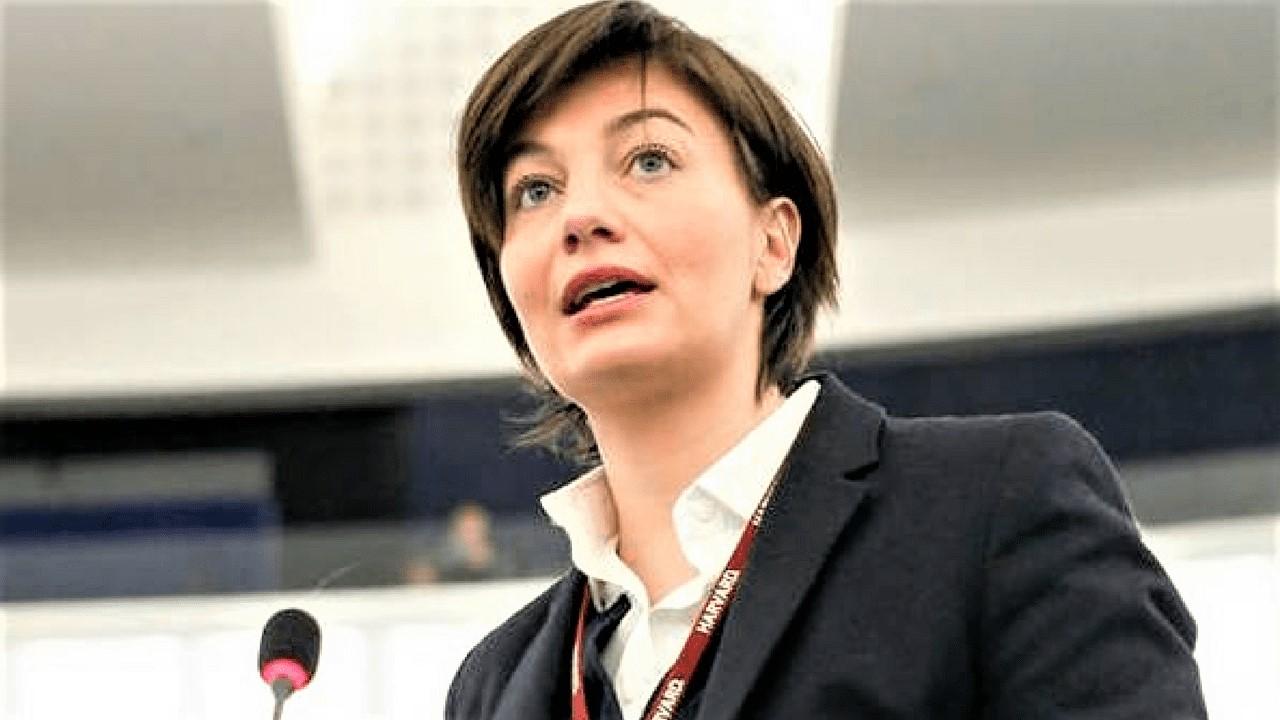 Comi: rinuncio a seggio Ue, mi difendo senza immunità