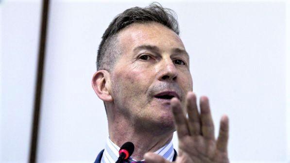 Poniz nuovo presidente dell'Anm, linea dura contro il carrierismo in magistratura