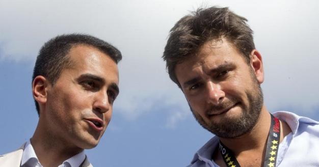 Le liti dentro M5s e Italia viva spiegano perché vince la destra
