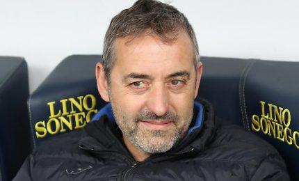 Giampaolo alla firma, nuovo Milan prende forma