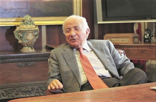 """Sequestro beni Ciancio, """"processo è un errore giudiziario"""""""