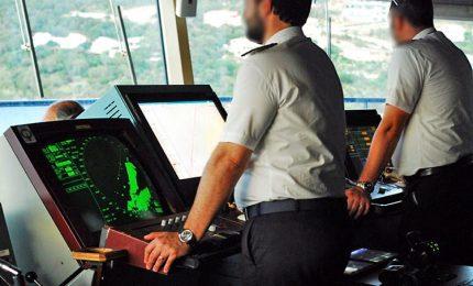 Collisione Venezia, indagati comandante Msc e addetto a terra