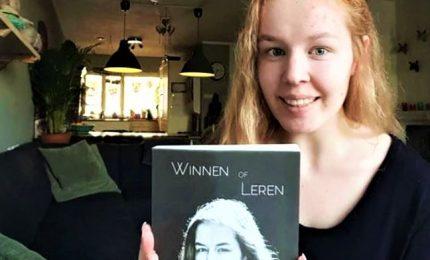 Olanda, stuprata da piccola a 17 anni ottiene eutanasia. E muore