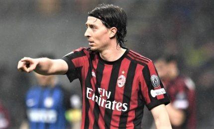 Montolivo addio polemico, Milan aspetta Boban