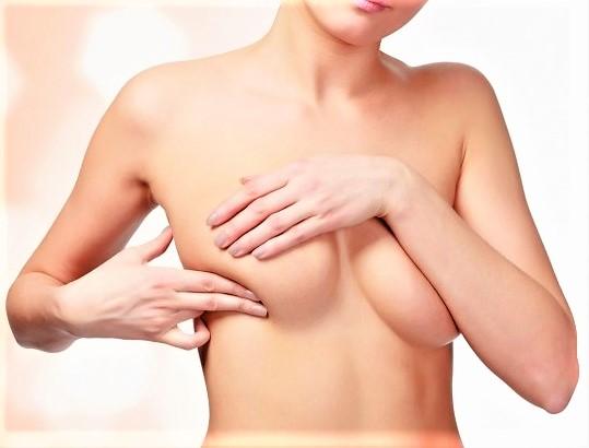 Tumore seno, nuova cura aumenta sopravvivenza giovani