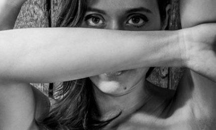 L'attrice Sophia Zaccaron rivela su Youtube: io abusata a 15 anni