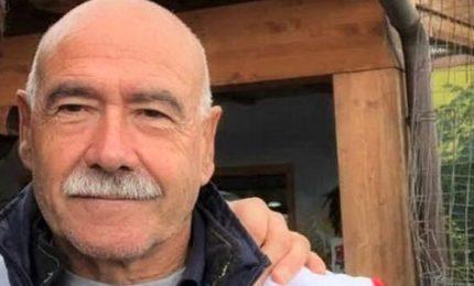 Amministrative, Cau il primo sindaco della Lega in Sardegna
