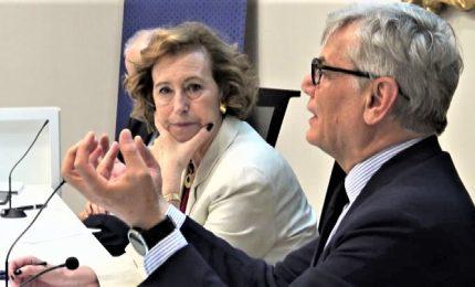 UBI Banca dopo Consob e Bankitalia: crescita con sostenibilità