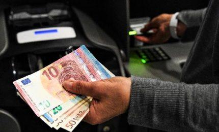 FdI rilancia la proposta per il riscatto dei crediti deteriorati