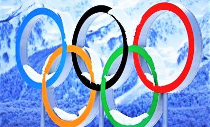 Giochi 2026: lunedì Conte a Losanna, Cio incalza Stoccolma