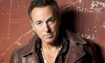 "Arriva ""Western Stars"", l'ultimo album di Bruce Springsteen"