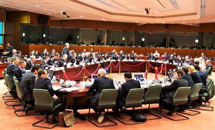 Conti pubblici, oggi risposta Bruxelles a Italia sul debito. Ultima parola a Ecofin