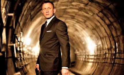 Bond25, il video dal set in Giamaica del prossimo 007