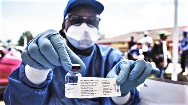 Morto bambino di 5 anni in Uganda, primo caso di Ebola