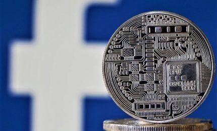 Facebook presenta la criptovaluta Libra. Zuckerberg: denaro come condividere foto