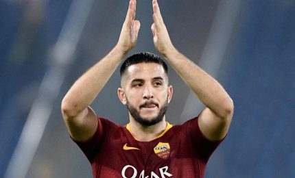 Manolas accordo con Napoli, Milan sogno Torreira