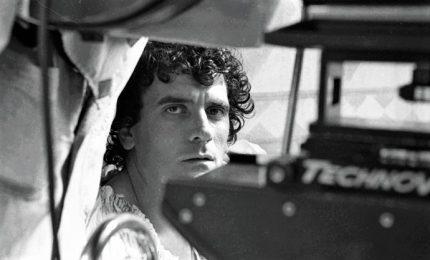 Venticinque anni fa moriva a Roma Massimo Troisi