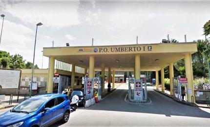 Bimba morta nel Salernitano, arrestato il padre