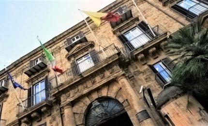 Coronavirus, in Sicilia stop a circolazione dalle 23 alle 5