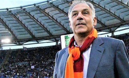Baldissoni: Pallotta non vende Roma, mercati lo sappiano
