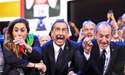 Olimpiadi 2026 a Milano-Cortina, vittoria del sistema Nord-Est. Malagò, aumenta gap Roma-Nord? Penso di sì