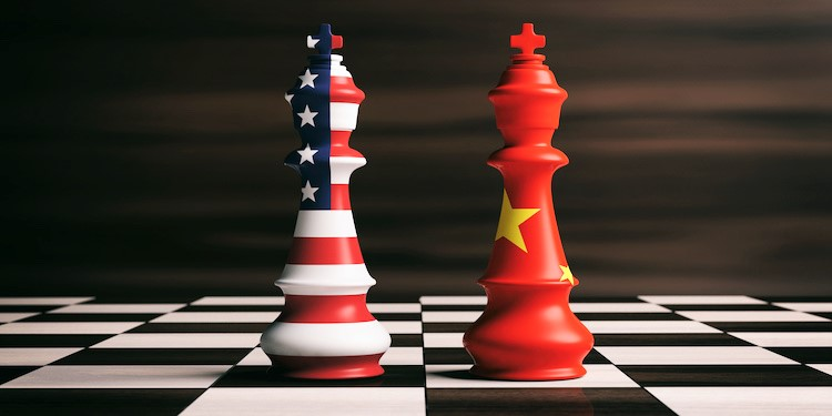 """Dazi, riprendono negoziati Cina-Usa ma è già scontro. Trump: """"Pechino si sta comportando molto male"""""""