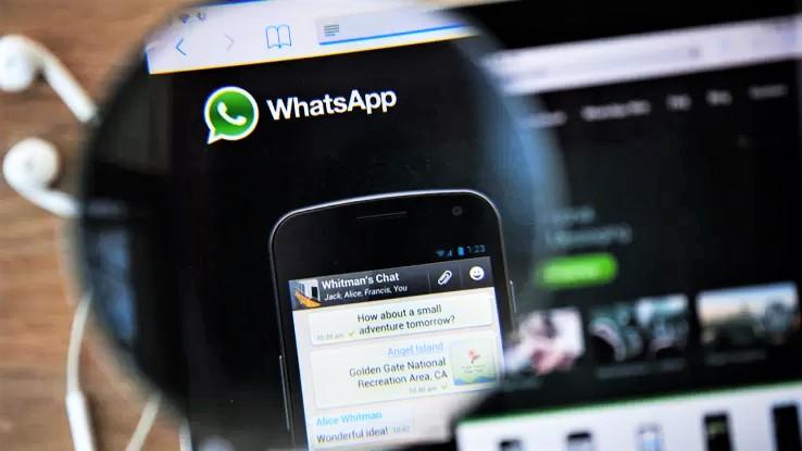 Prevale abbonamento singolo online, news su smartphone
