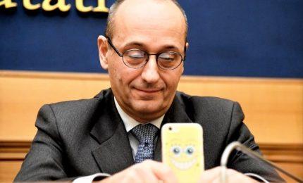 Ok M5s-Lega su fondi Autonomia. Si stringe su ministro Ue, Bagnai in pole