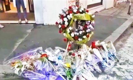 """Carabiniere ucciso, fermati due americani. Uno confessa: """"Sono stato io"""""""