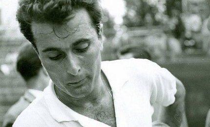 E' scomparso Beppe Merlo, l'inventore del rovescio Bimane