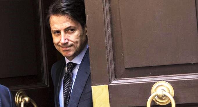 Manovra, Salvini convoca i sindacati. L'iniziativa del ministro irrita Conte e Di Maio