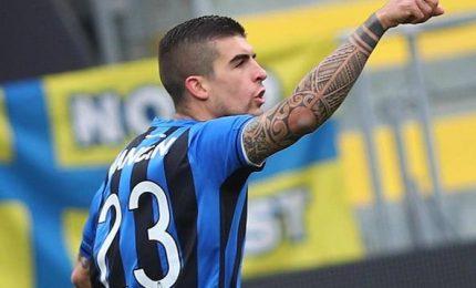 Mancini a un passo dalla Roma, Barella vuole l'Inter